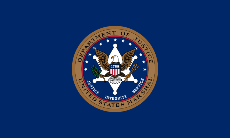 Flag_of_the_United_States_Marshals_Service.svg