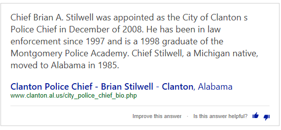 stilwell-employment-clanton