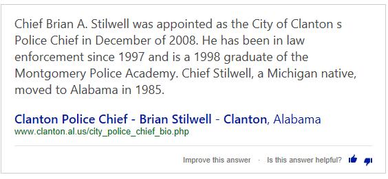 stilwell-employment-clanton